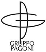 Gruppo Pagoni